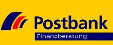 Postbank Finanzberatung AG - Thorsten Schorsch