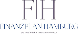 Finanzplan-Hamburg GR e.K