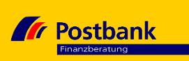Postbank Finanzberatung - Winfried Heyen
