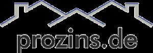 Finanzierungsanbieter prozins.de