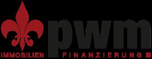 Finanzierungsanbieter pwm Finanzmanagement GmbH