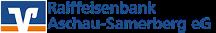 Raiffeisenbank Aschau-Samerberg eG Immobilienabteilung