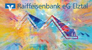 Raiffeisenbank eG Elztal