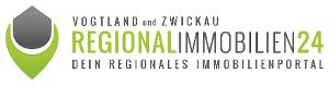 Finanzierungsanbieter Regionalimmobilien24 - Vogtland