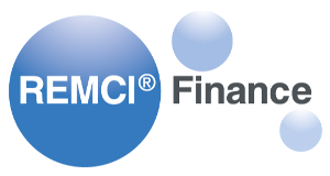 REMCI Finance GmbH