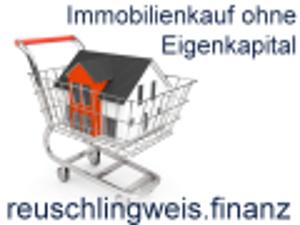 Finanzierungsanbieter Reuschling & Weis GmbH