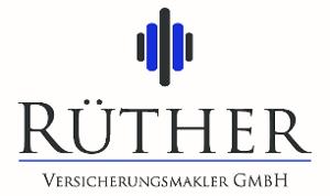 Finanzierungsanbieter Rüther GmbH Versicherungsmakler