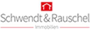 Schwendt & Rauschel Immobilien oHG