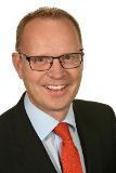 Finanzierungsberater Stefan Schwendt