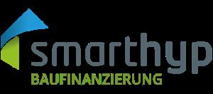 Finanzierungsanbieter smarthyp oHG