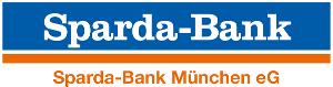 Sparda Bank München eG
