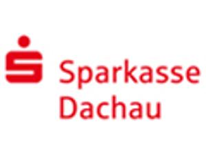 Sparkasse Dachau