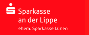 Sparkasse Lünen S-Immobilien-Center