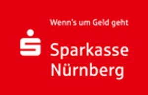 Sparkasse Nürnberg