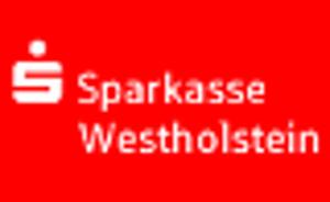 Sparkasse Westholstein