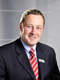 Finanzierungsberater Andreas Röttger