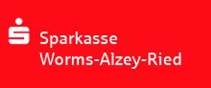 Sparkasse Worms-Alzey-Ried - ImmobilienCenter im Auftrag der LBS Immobilien GmbH