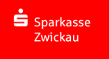 Finanzierungsanbieter Sparkasse Zwickau