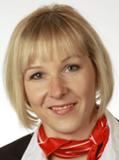 Finanzierungsberater Claudia Voigtmann
