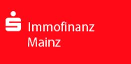 Sparkassen Immofinanz Mainz GmbH