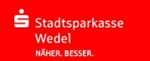 Stadtsparkasse Wedel ImmobilienZentrum