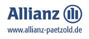 FinanceScout24 Experte  Stefan Paetzold