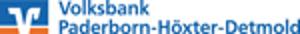 Finanzierungsanbieter VerbundVolksbank OWL eG