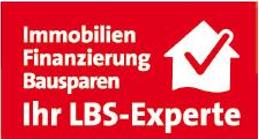 Vertriebsbeauftragter der LBS in der Sparkasse Forchheim