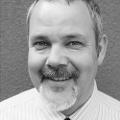 Finanzierungsberater Markus Wortberg