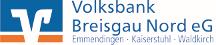 Volksbank Breisgau Nord eG