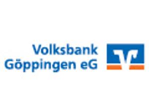 Volksbank Göppingen eG ImmobilienService