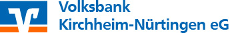 Volksbank Kirchheim- Nürtingen eG