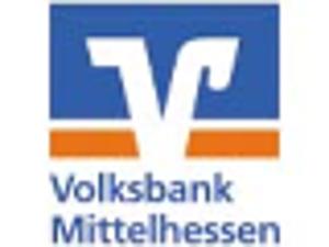 Finanzierungsanbieter Volksbank Mittelhessen