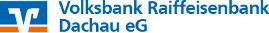 Volksbank Raiffeisenbank Dachau eG