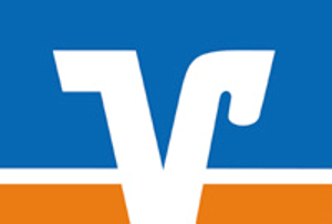 Volksbank Rhein-Lahn-Limburg eG