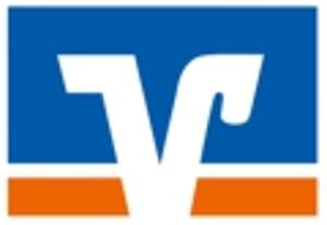 Volksbank Rhein-Nahe-Hunsrück eG