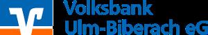 Volksbank Ulm-Biberach eG, Niederlassung Ulmer Volksbank