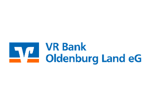 Finanzierungsanbieter Volksbank Wildeshauser Geest eG