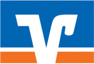 VR-Bank Erlangen-Höchstadt-Herzogenaurach eG