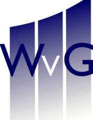 Finanzierungsanbieter Wolfgang von Grönheim