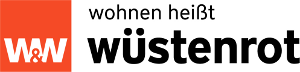 Wüstenrot Bausparkasse AG - Dominik Wenzel
