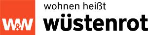 Wüstenrot Bausparkasse AG - Gisela Angermann