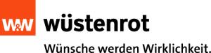 Wüstenrot Bausparkasse AG - Tatjana Burger
