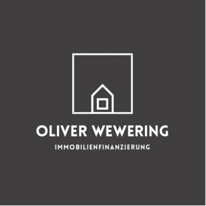 Wüstenrot Direktion Commerzbank - Oliver Wewering
