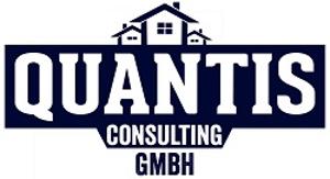 Finanzierungsanbieter www.quantis-consulting.net - Online Vergleich und günstigste Zinsen