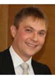 Finanzierungsberater MMag. Gerwin Schausberger