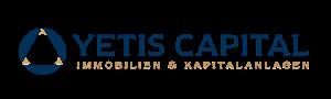Finanzierungsanbieter Yetis Capital Immobilien & Kapitalanlagen