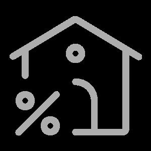 baufinanzierung ohne eigenkapital baufinanzierung bei immobilienscout24. Black Bedroom Furniture Sets. Home Design Ideas