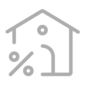 Finanzierungsanbieter Immobilien Gesellschaft mbH der Frankfurter Volksbank