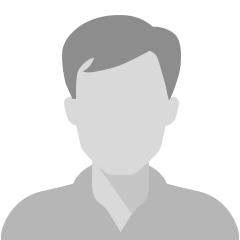 FinanceScout24 Experte  Baufinanzierungsspezialist Kevin Gaus